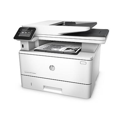 Avis HP LaserJet Pro 400 M426dw