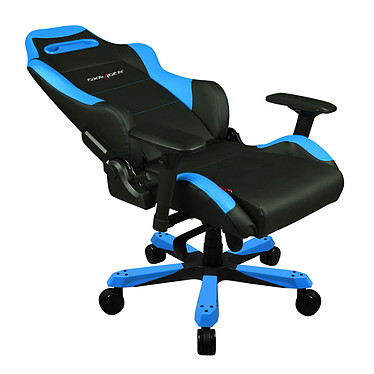 Avis DXRacer Iron IS11 (bleu)