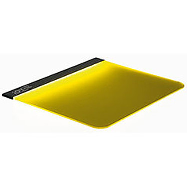 JOY-iT Lightpad (jaune/vert)