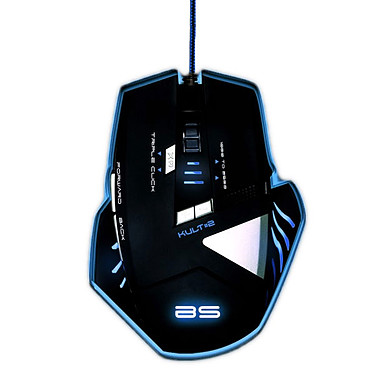Avis Bluestork Kuatuor Gaming Pack v1