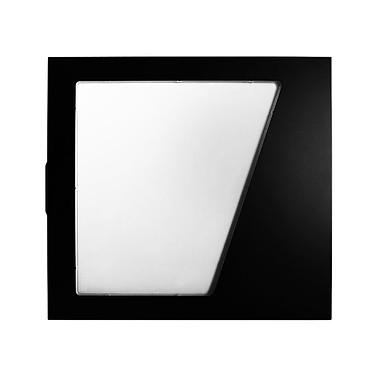 NZXT Phantom 630 con ventana (negro) a bajo precio