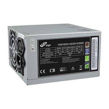 FSP FSP350-60GHC