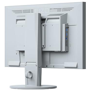 """Acheter EIZO 23"""" LED - FlexScan EV2336WFS3-GY"""