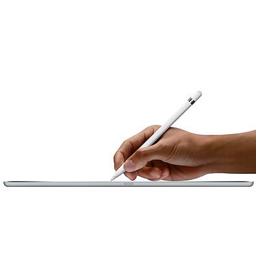 apple pencil pour ipad pro stylet tablette tactile apple sur. Black Bedroom Furniture Sets. Home Design Ideas