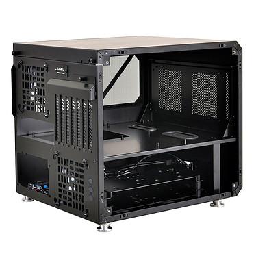Acheter Lian Li PC-V33 (noir)
