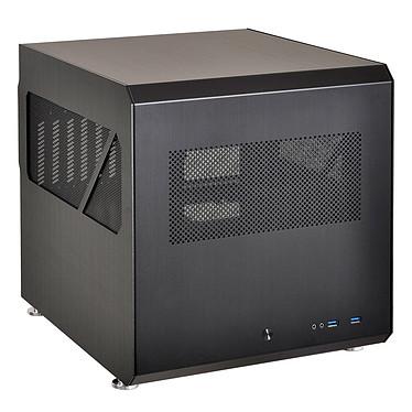 Lian Li PC-V33 (noir)