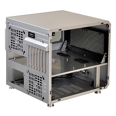Acheter Lian Li PC-V33 (argent)