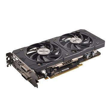 Avis XFX Radeon R9 380X R9-380X-4DF5