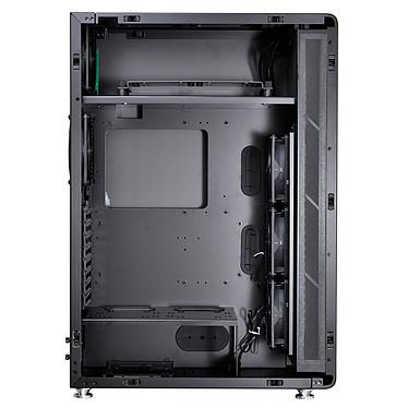 Lian Li PC-X510 WX (noir) pas cher