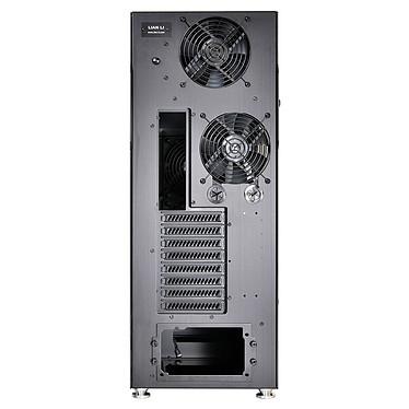 Acheter Lian Li PC-X510 WX (noir)