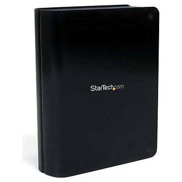 StarTech.com S3510BMU33B