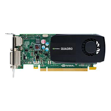 Opiniones sobre PNY Quadro K420 2 GB