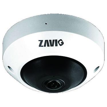 ZAVIO P4520