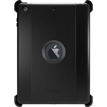 OtterBox Defender Series iPad Air pas cher