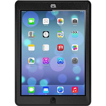 Avis OtterBox Defender Series iPad Air
