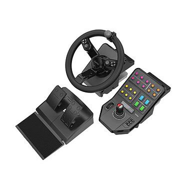 Acheter Saitek Farming Simulator 15 Simulation Pack