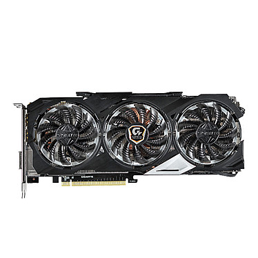 Avis Gigabyte GV-N970XTREME-4GD - GeForce GTX 970 4 GB