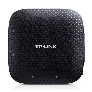 Acheter TP-LINK UH400