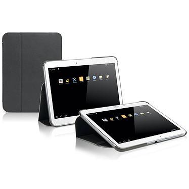 "Avis Mobilis Case C2 Galaxy Tab S et S2 9.7"""