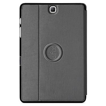 "Mobilis Case C1 Galaxy Tab E 9.6"" pas cher"