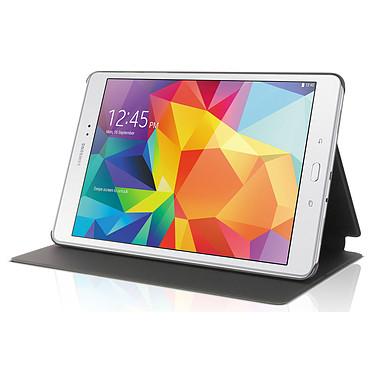"Acheter Mobilis Case C1 Galaxy Tab E 9.6"""