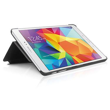 "Avis Mobilis Case C1 Galaxy Tab E 9.6"""