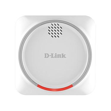 D-Link Starter Pack Sécurité pas cher
