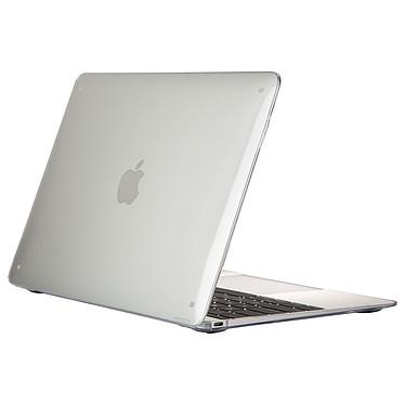 """Speck SeeThru for MacBook 12"""" Transparent"""