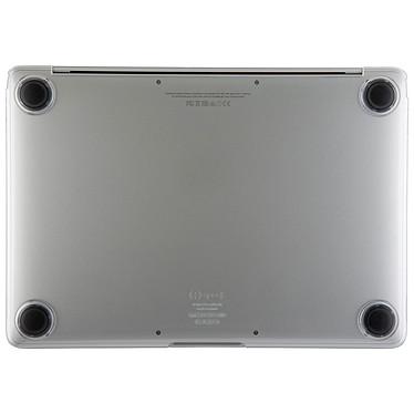 "Avis Speck SeeThru for MacBook 12"" Transparent"