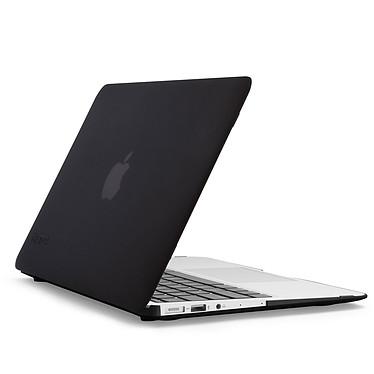 "Speck SeeThru for MacBook Air 11"" Noir Coque de protection pour MacBook Air 11"""