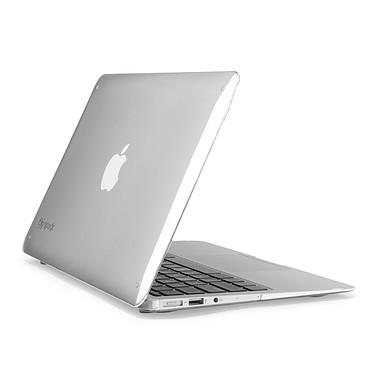 """Speck SeeThru for MacBook Air 11"""" Transparent"""