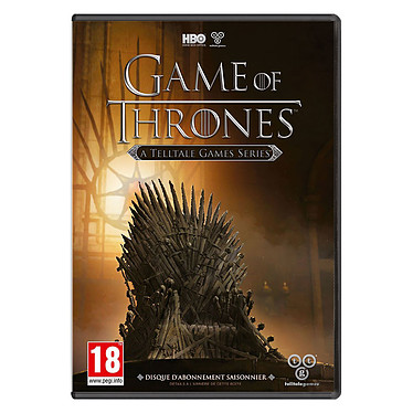 SteelSeries 5Hv3 + Game of Thrones (PC) OFFERT ! pas cher