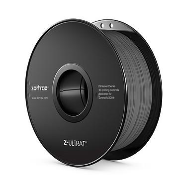 Zortrax Z-ULTRAT 800g - Gris