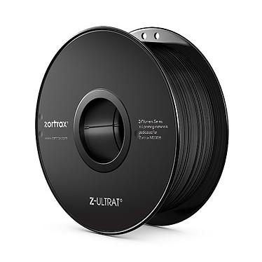 Zortrax Z-ULTRAT 800 g - Noir Pur
