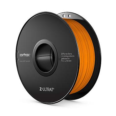 Zortrax Z-ULTRAT 1Kg - Orange Néon Bobine 1.75mm pour imprimante 3D