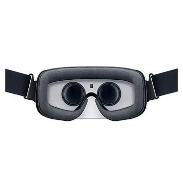 Acheter Samsung Gear VR Blanc