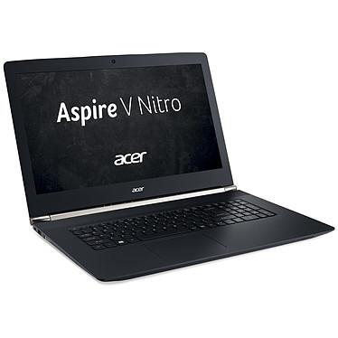 Avis Acer Aspire V Nitro VN7-792G-765X
