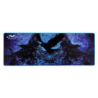 SilverStone Raven RVP01