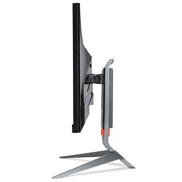 """Acer 34"""" LED - Predator X34 pas cher"""