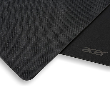 Acer Predator Gaming Mouse Pad pas cher
