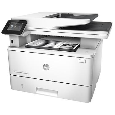 Comprar HP LaserJet Pro 400 M426fdw
