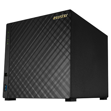ASUSTOR AS3104T pas cher
