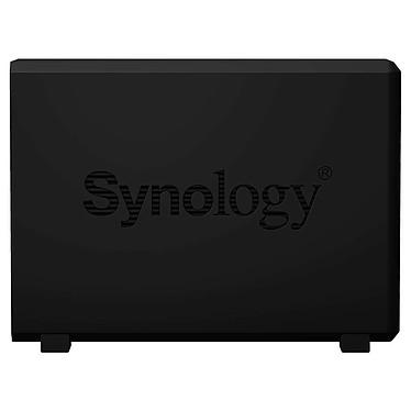 Acheter Synology NVR216 (9CH)