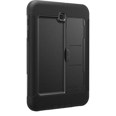"""Griffin Survivor pour Samsung Galaxy Tab S2 9.7"""" pas cher"""