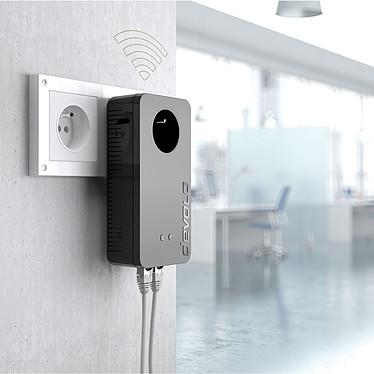 Acheter Devolo Starter Kit dLAN pro 1200+ WiFi AC