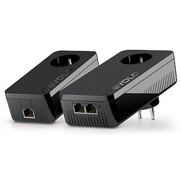 Devolo Starter Kit dLAN pro 1200+ WiFi AC