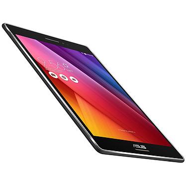 Acheter ASUS ZenPad S 8.0 Z580C-1A007A Noir
