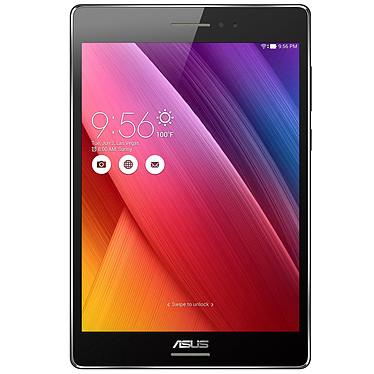 Avis ASUS ZenPad S 8.0 Z580C-1A007A Noir