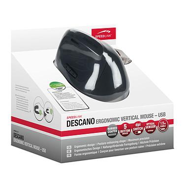 Acheter Speedlink Descano