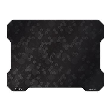 Speedlink Cript (camouflage noir)